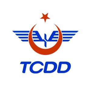 https://www.tcdd.gov.tr/