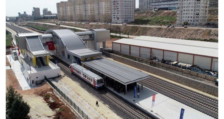 T.C. Devlet Demiryolları